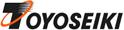 Toyo Seiki Seisaku-sho, Ltd.