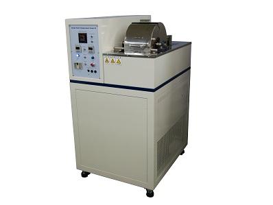 FS型(冷凍機付)