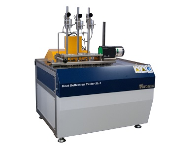 533_HDT試験装置3L-1