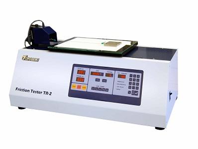 0557_摩擦測定機TR-2