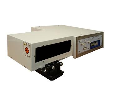 711_ナノメータ微小変位計測システム
