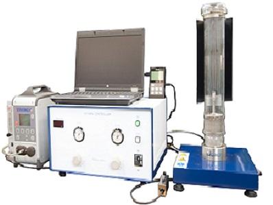 AC3(気圧計はオプションです)